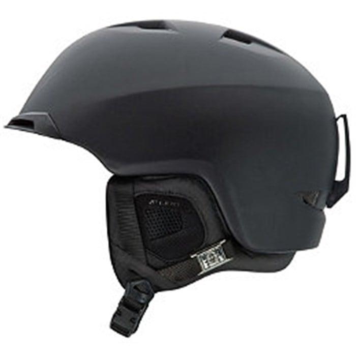 Giro - Chapter Helmet