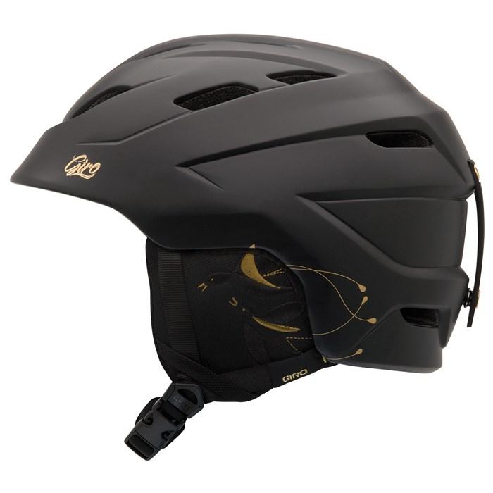 Giro - Decade Helmet - Women's