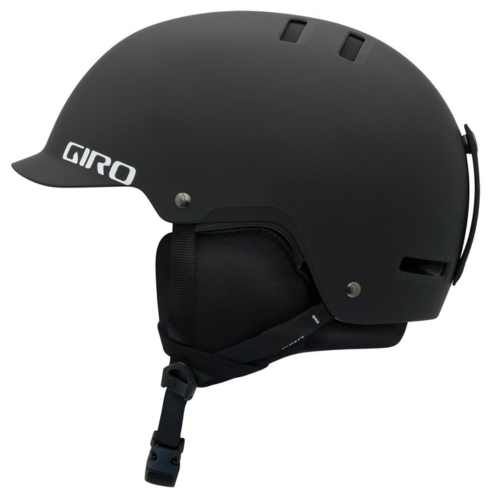 Giro - Surface S Helmet
