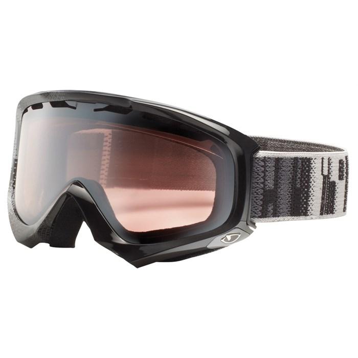 Giro - Station PK Goggles