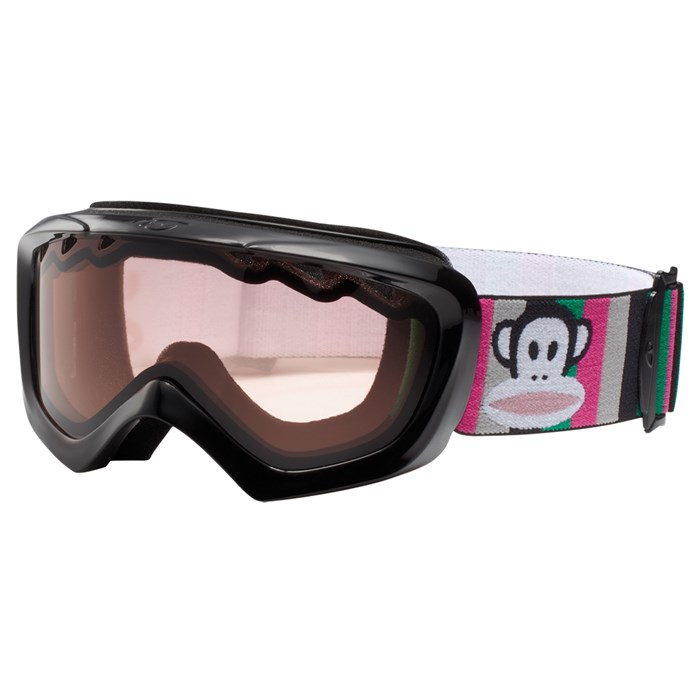 Giro - Chico Goggles - Youth