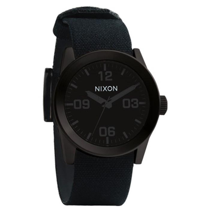 nixon watch the private | eBay