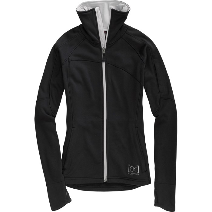 Burton - AK Guide Fleece Jacket - Women's