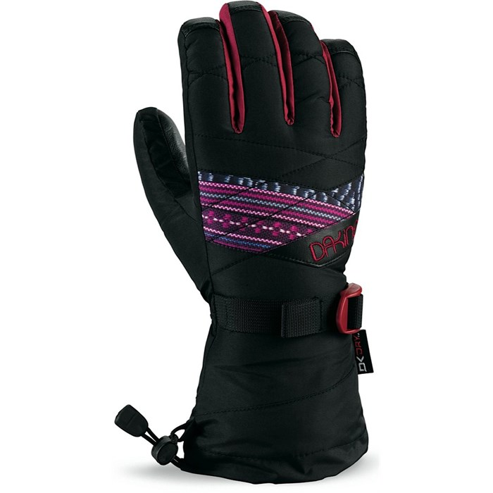 DaKine - Tahoe Gloves - Women's