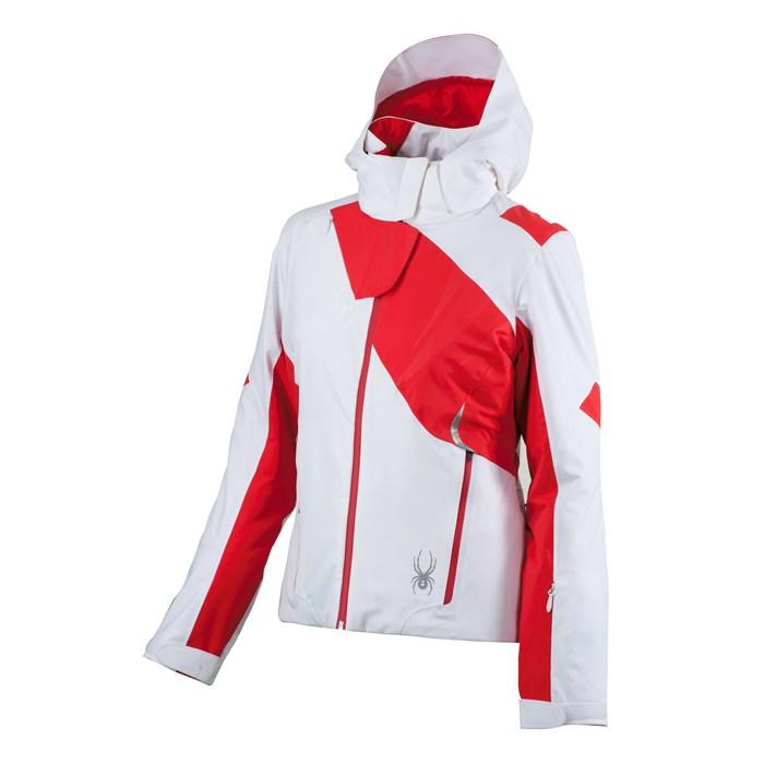 Spyder - Breaker Jacket - Women's