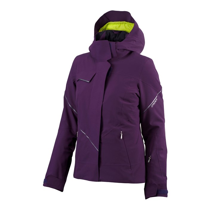 Spyder - Hitch Jacket - Women's