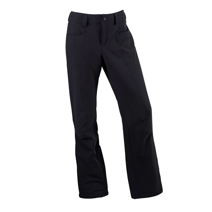 Spyder - Trigger Athletic Fit Pants - Women's