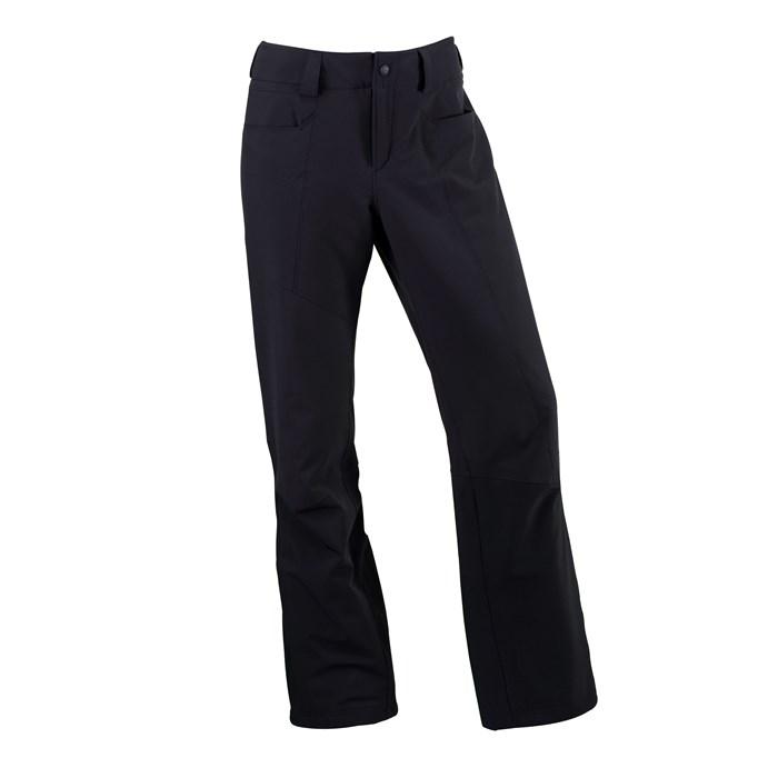 Spyder - Trigger Athletic Fit Pants - Women's