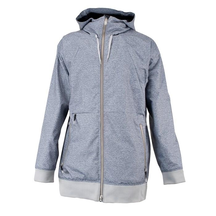 Spyder - Joody Shell Jacket