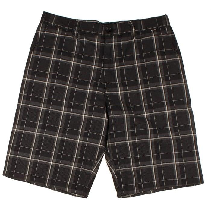 Hurley - Barney 10 Shorts