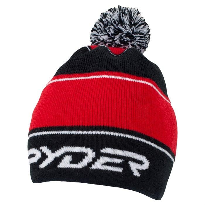 Spyder - Icebox Beanie