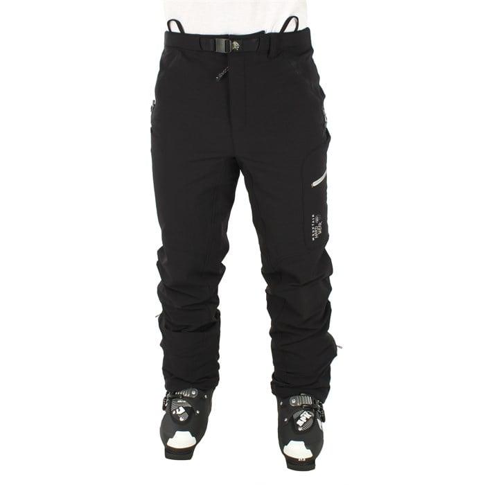 Mountain Hardwear - Sarpa Pants