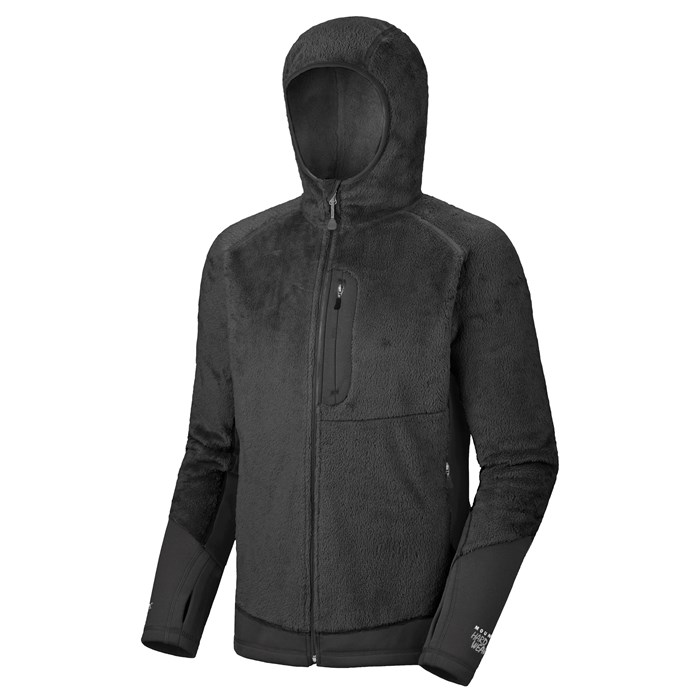 Mountain Hardwear - Monkey Man Lite Jacket