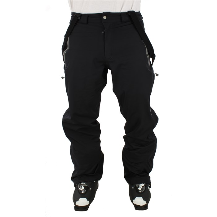 Mountain Hardwear - Snowtastic Pants