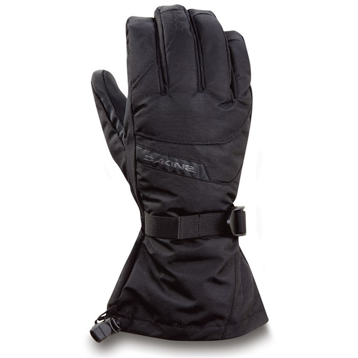 DaKine - Blazer Gloves