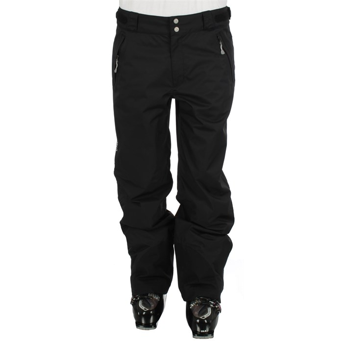 Mountain Hardwear - Returnia Pant - Women's
