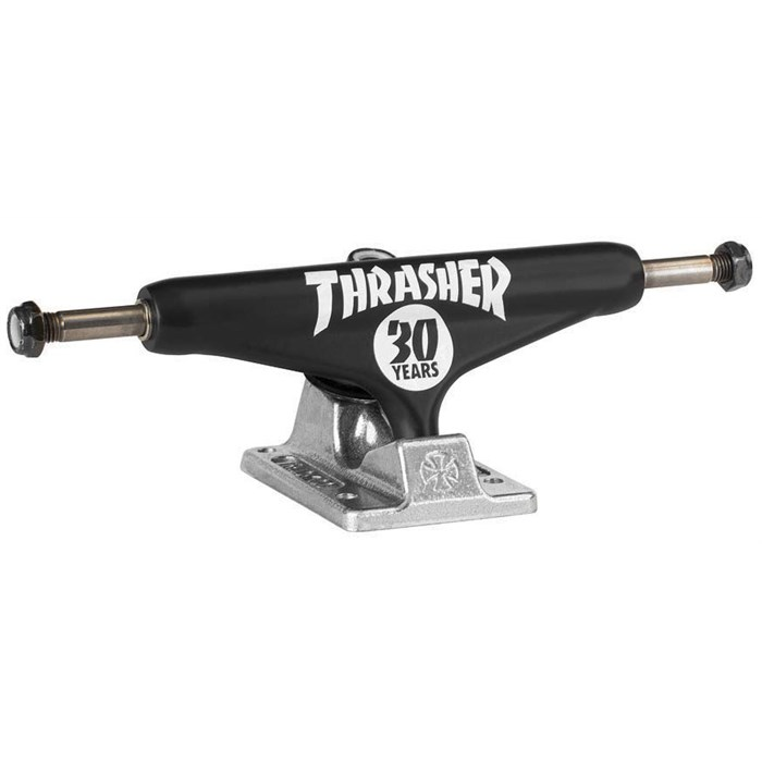 Independent - Stage 10 Thrasher 30Th  Truck