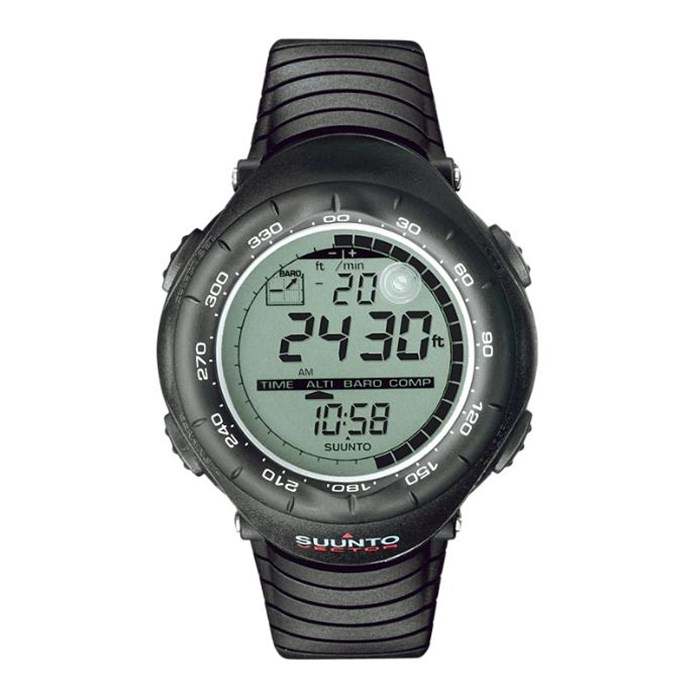 Suunto - Vector Watch