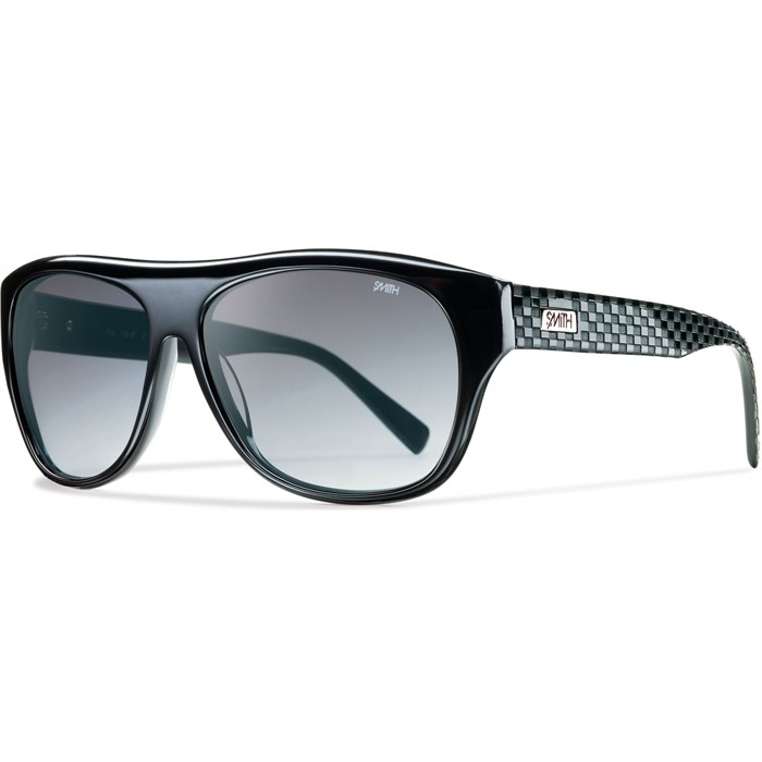 Smith - Roundhouse Sunglasses