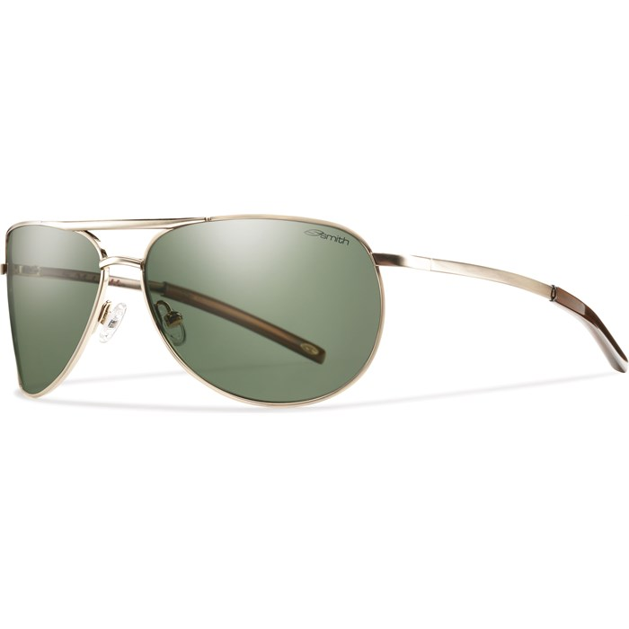 Smith - Serpico Slim Sunglasses