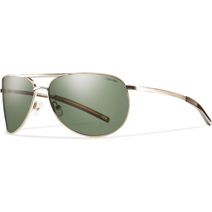 2b9eae8226 Smith - Serpico Slim Sunglasses ...