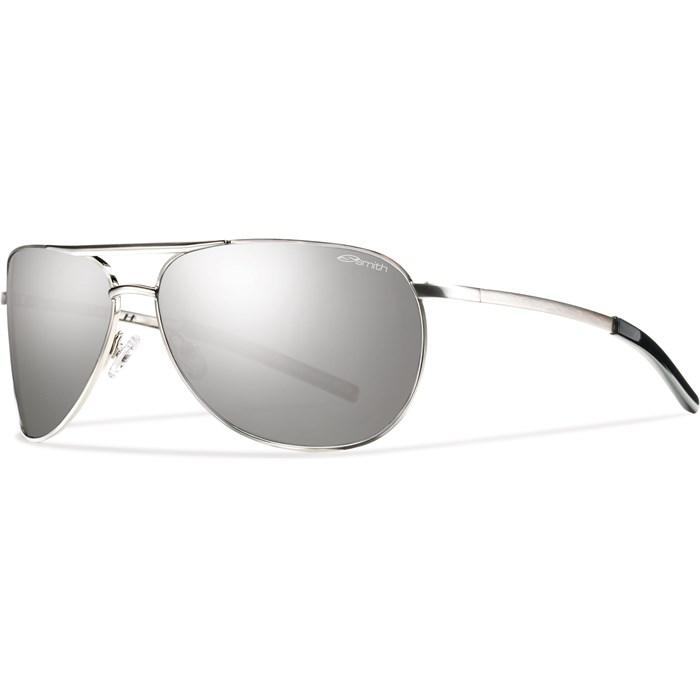 Smith - Serpico Slim Sunglasses