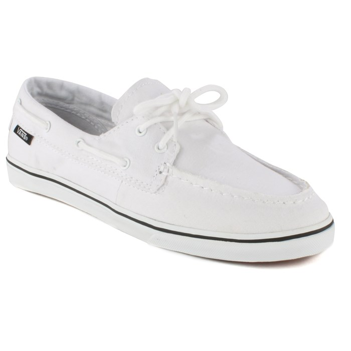 Vans - Zapato Lo Pro Shoes - Women's