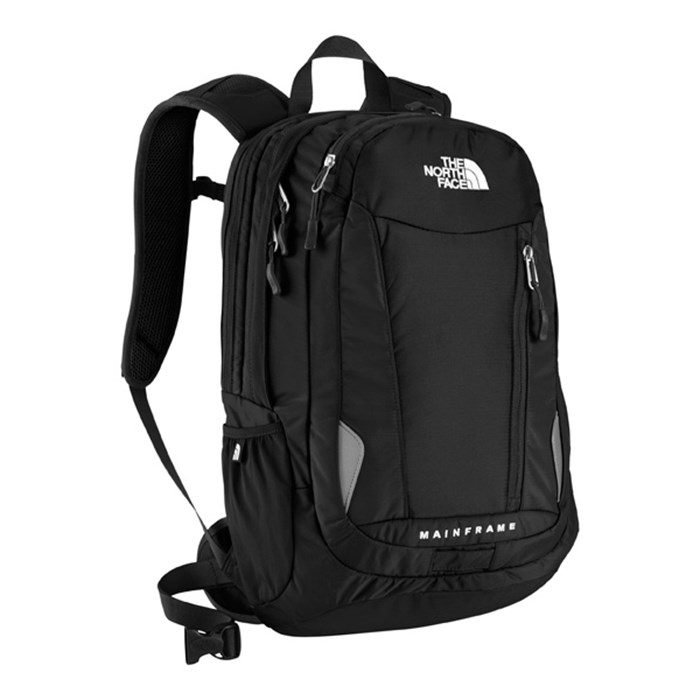 The North Face - Mainframe Backpack