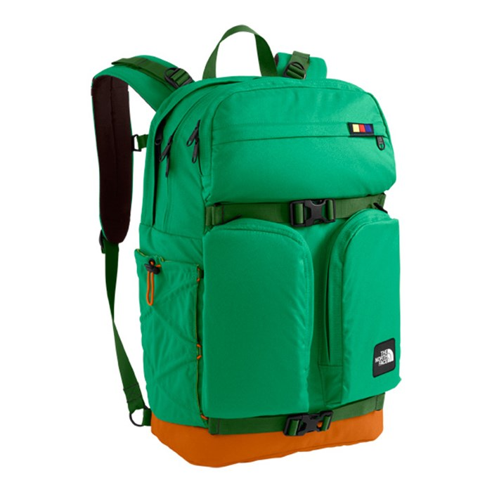 The North Face - Mondaze Backpack
