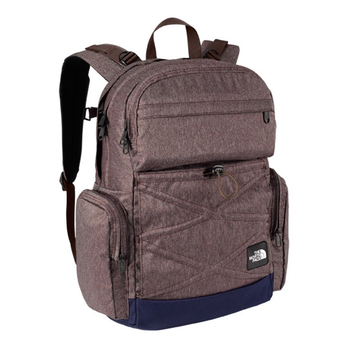 The North Face - Loafer Backpack
