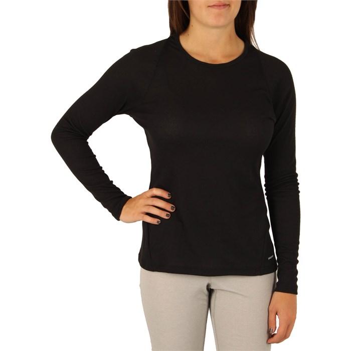 Patagonia - Capilene 2 Lightweight Crew Shirt - Women's