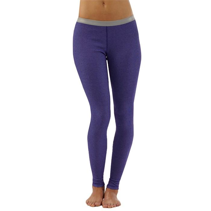 Patagonia - Capilene 2 Lightweight Pants - Women's