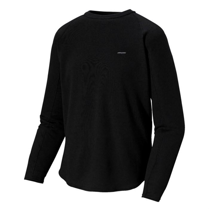 Patagonia - Capilene 3 Midweight Crew Shirt
