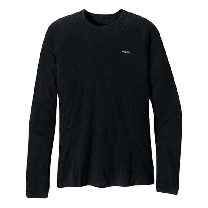 Patagonia - Capilene 2 Lightweight Crew Shirt