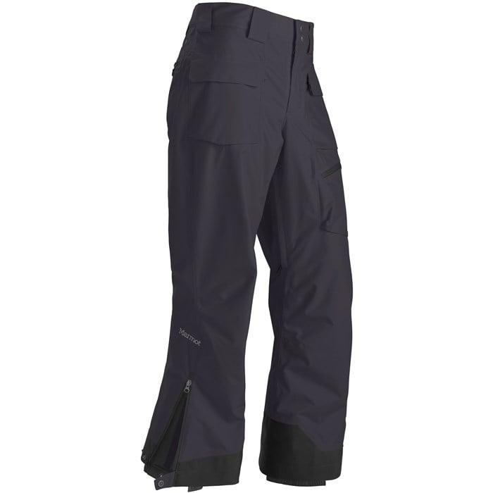 Marmot - Mantra Pants