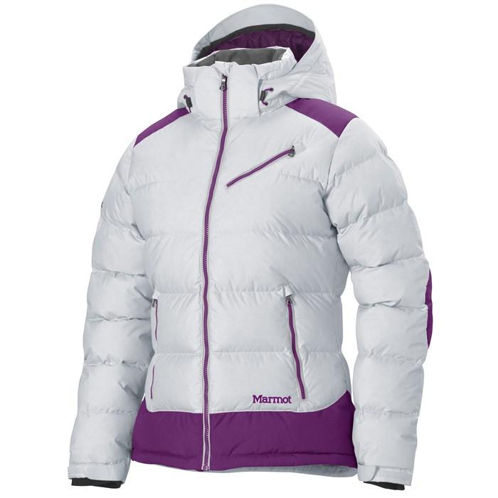 Marmot - Sling Shot Jacket - Women's
