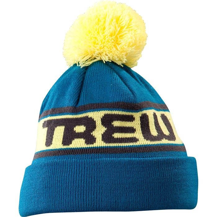 Trew Gear - Trew Beanie