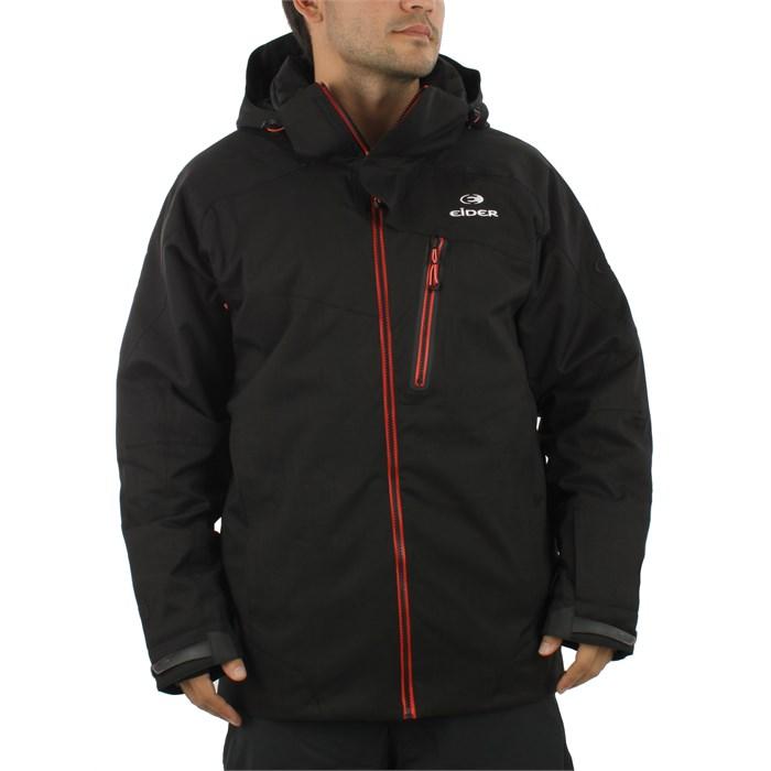 Eider - Jackson Hole Jacket