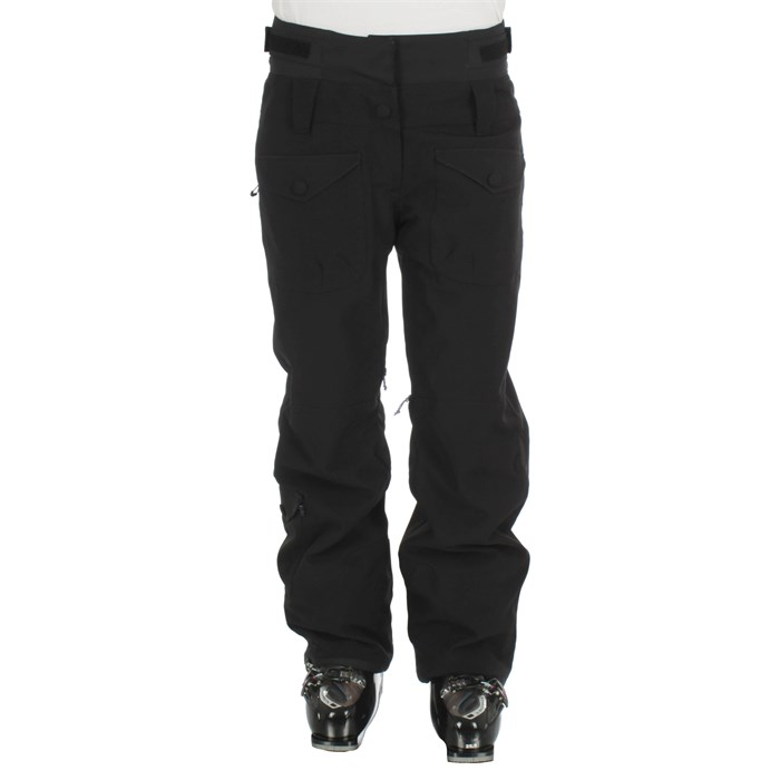Eider - Crested Butte Weave Pants - Women's