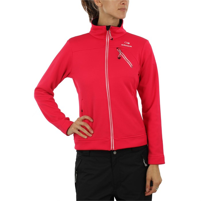 Eider - Monterosa Jacket - Women's