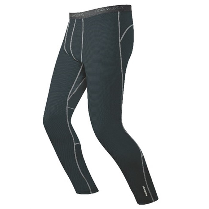Mammut - Warm-Quality Pants