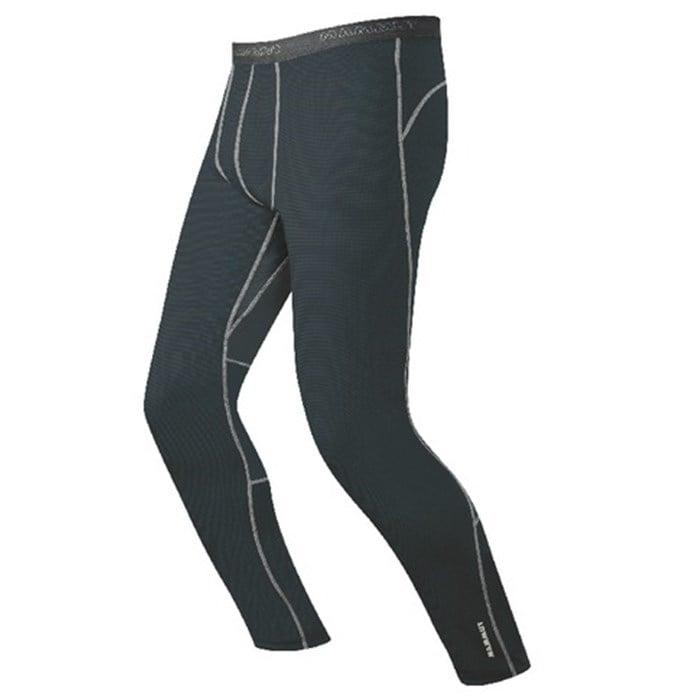 Mammut - Warm-Quality Pants