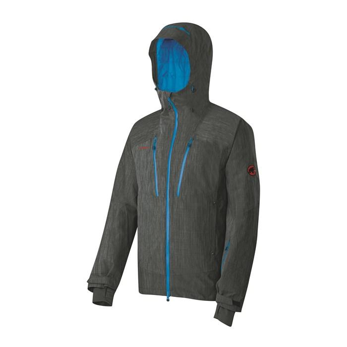 Mammut - Bristol Jacket