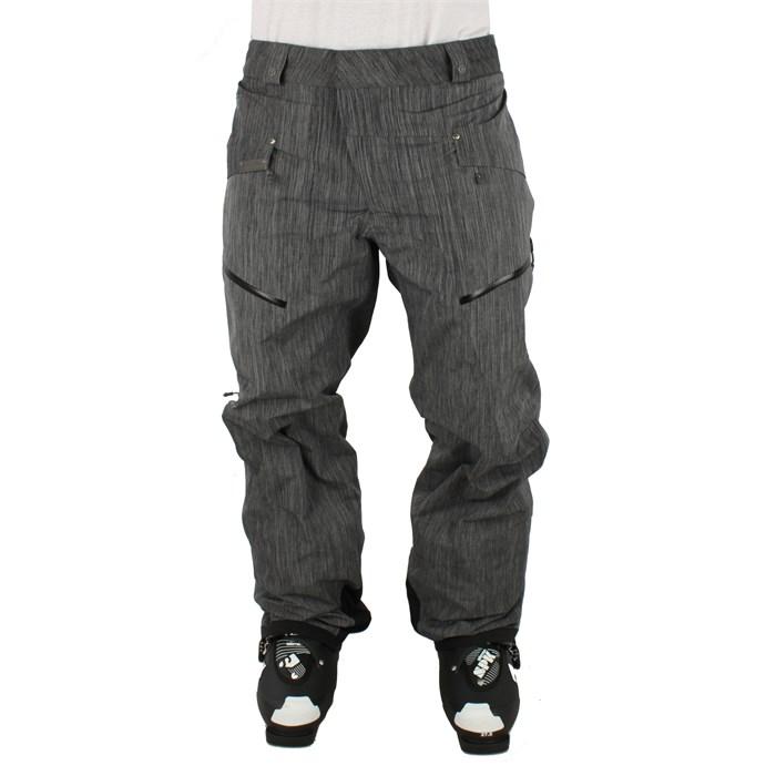 Mammut - Dobson SX Pants