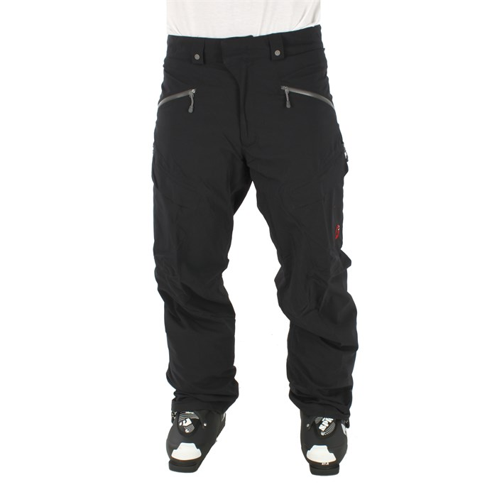 Mammut - Stoney Pants
