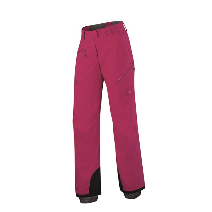 Mammut - Vail Pants - Women's