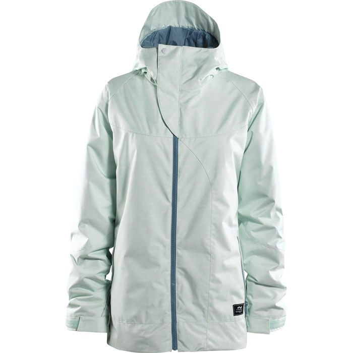 Foursquare - Rafter Jacket - Women's