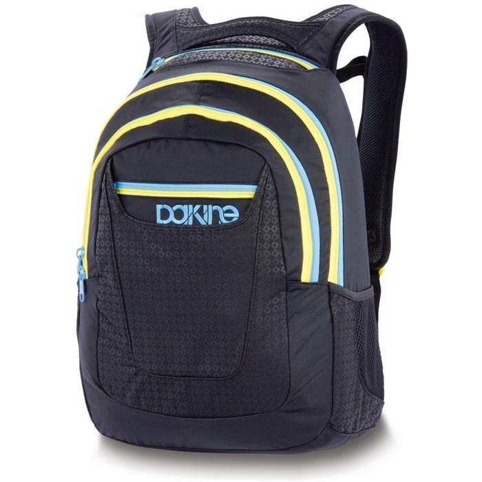 DaKine Element Backpack | evo outlet