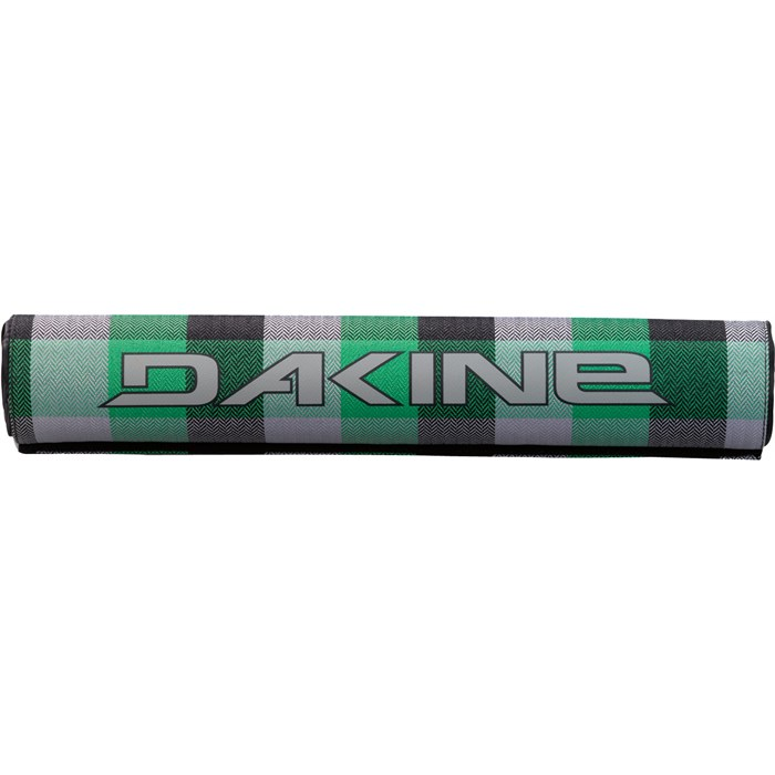 Dakine - Rack Pads (Fairway) 2011