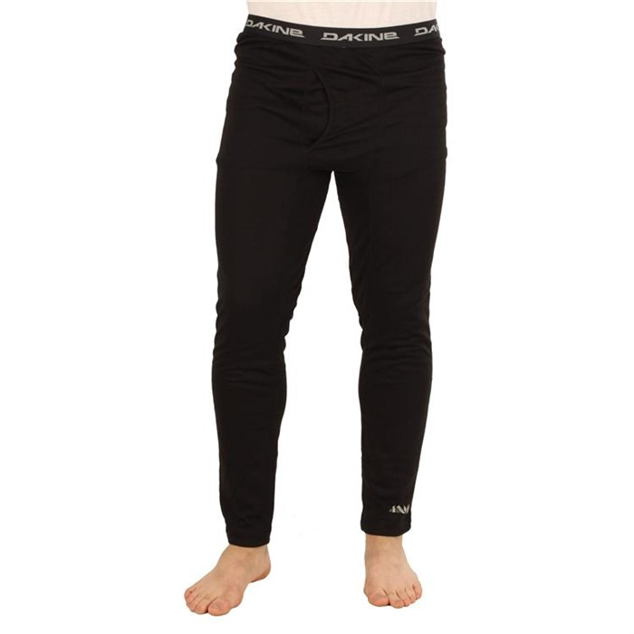 Dakine - DaKine Foundation Base Layer Pants